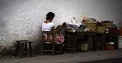 Fotos Urbanas-lectura01.jpg