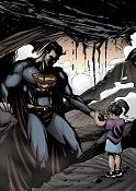 Reto Ma k Vs Climb-superman-color.jpg