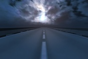 autopista sin fin-calle_retocado.jpg