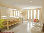 depto de hotel y bathroom-prueba5.jpg