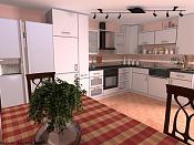 Cocina-cocina3dm.jpg