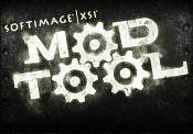 Softimage XSI 6 Mod Tool  version de aprendizaje y mod gratuita -xsi-6_mod-tool.jpg