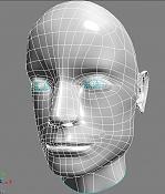 Cabeza realista de PaULa, o eso intento -cabeza-de-paula-1.jpg
