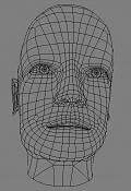 Cabeza realista de PaULa, o eso intento -cabeza-de-paula-3.jpg