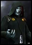 Dr Doom-dr.doom.jpg