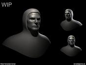 Personaje Hi-Res: Clerigo de Guerra-kiwip1.jpg
