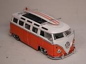 Mi primer Modelado-1962-volkswagen-bus-w-surfboard.jpg