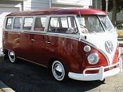 Mi primer Modelado-1967-volkswagen-bus-vanagon-714556.jpg