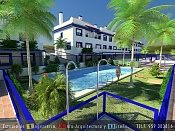Imagenes exteriores  Trabajo finalizado , por fin -piscina-02-640x480-.jpg