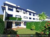 Imagenes exteriores  Trabajo finalizado , por fin -vivienda-superior-exterior-640x480-.jpg