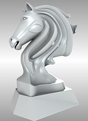 Modelo inpirado en Bucefalo-bucefalo.jpg