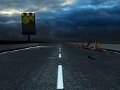 autopista sin fin-autopista.jpg