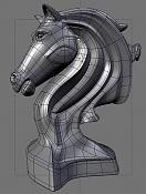Modelo inpirado en Bucefalo-bucefalo_wire.jpg