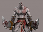 Kratos, -God Of War--kr025.10.jpg