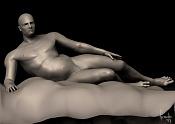 Hombre tumbado  Zbrush 3 -07-copy.jpg