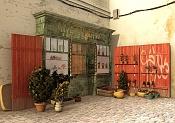 La vieja floristeria-floristeria-final.jpg