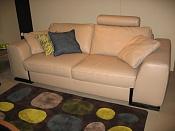 modelo y malla de sofá necesito ayuda para textura de cuero-resultado-a-obtener3.jpg