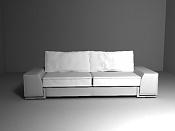 modelo y malla de sofá necesito ayuda para textura de cuero-sofadefinitivo.jpg