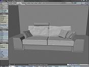 modelo y malla de sofá necesito ayuda para textura de cuero-sofadetalle.jpg
