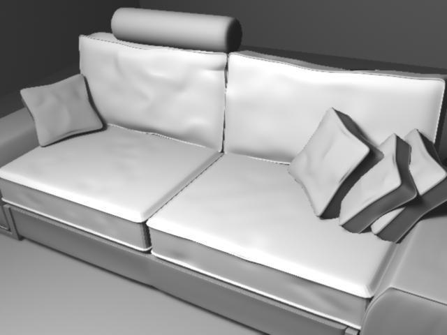 Modelo y malla de sof necesito ayuda para textura de cuero for Foros para sofas