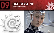 Lightwave 9 3 ya disponible-lw.jpg