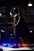 Imagenes Batman Begins - The Dark Knight-thedarkknight5.jpg