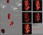Hellboy-ilumination_hellboy_dfex_2007.jpg
