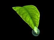 Gota de agua chunga-gota_agua_3.jpg