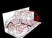 Mi primer coche-wire_959.jpg