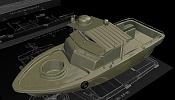 Patrol Boat River PBR MKII-pbr31-14_08_2007_tarde.jpg