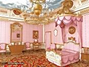 Dormitorio de la Reina-original-para-web.jpg