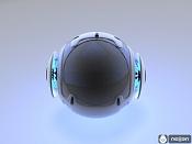 Simple   White Ball  -ball4.jpg