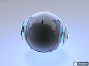 Simple   White Ball  -ball3.jpg