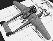 Focke Wulf 189 a-1-wirefocke3.jpg