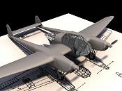 Focke Wulf 189 a-1-renderfocke1.jpg