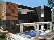 casa exterior terminada-piscina.jpg