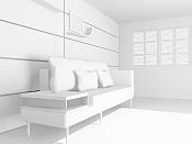 Mi Primer Intento de Interior-silla-iluminacion-03.jpg