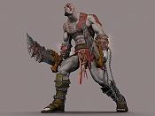 Kratos, -God Of War--kr031.3.jpg