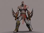 Kratos, -God Of War--kr031.5.jpg