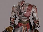 Kratos, -God Of War--kr031.11.jpg