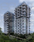 Torres-torres01.jpg