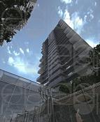 Torres-torres02.jpg