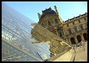 Fotos Urbanas-louvre.jpg