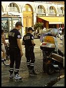 Foto social-polis.jpg