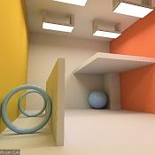 Iluminación interior con vray como mejorar-serruchado.jpg