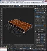 Como modelar un chocolate -tutochoco1.jpg