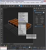 Como modelar un chocolate -tutochoco2.jpg