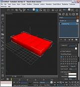 Como modelar un chocolate -tutochoco5.jpg