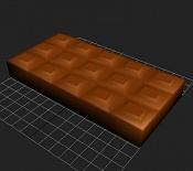 Como modelar un chocolate -tutochocofinal.jpg