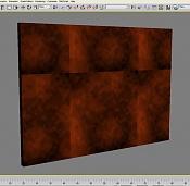 Texturas-imagen_02.jpg